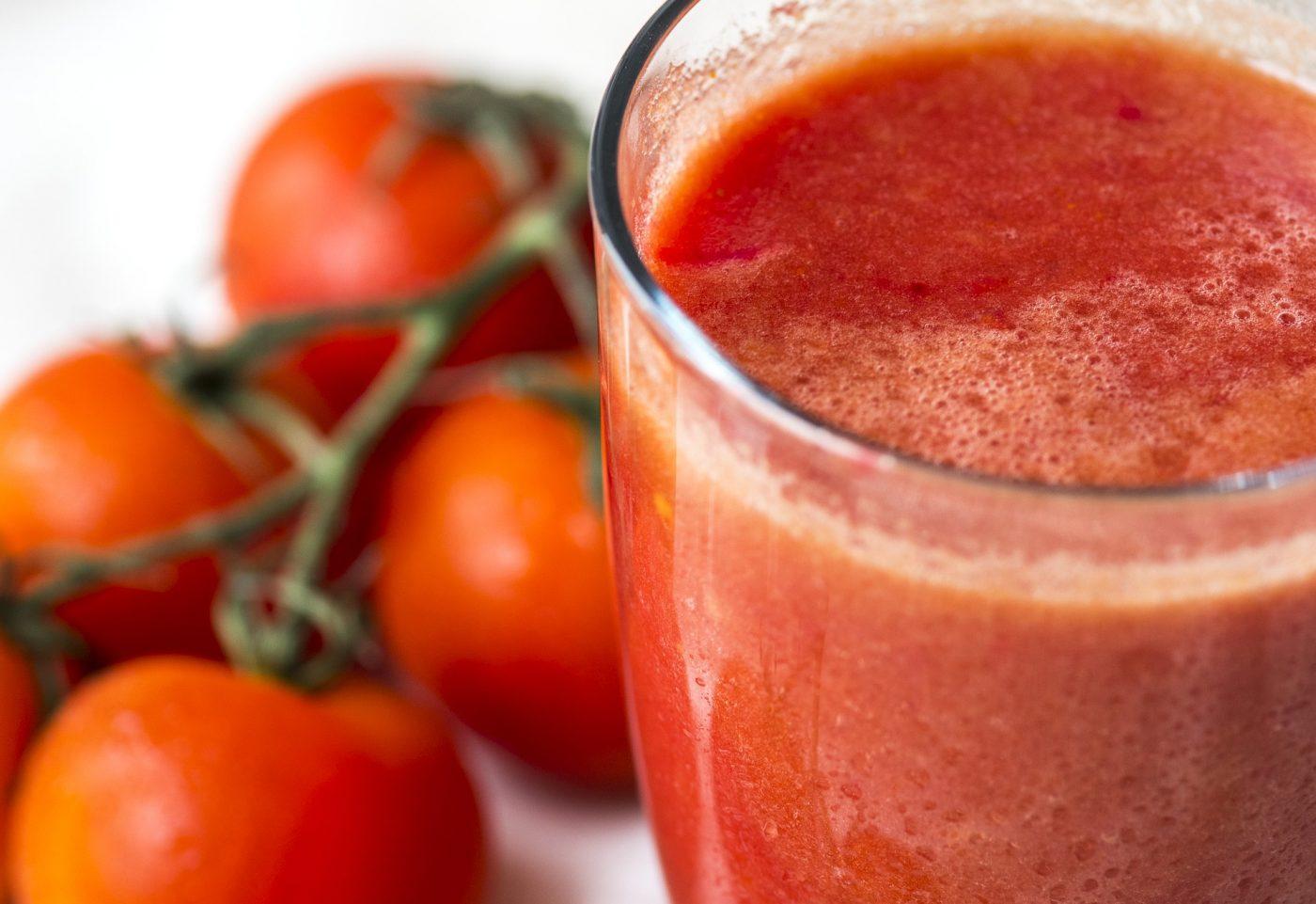 Rajčica za hipertenziju