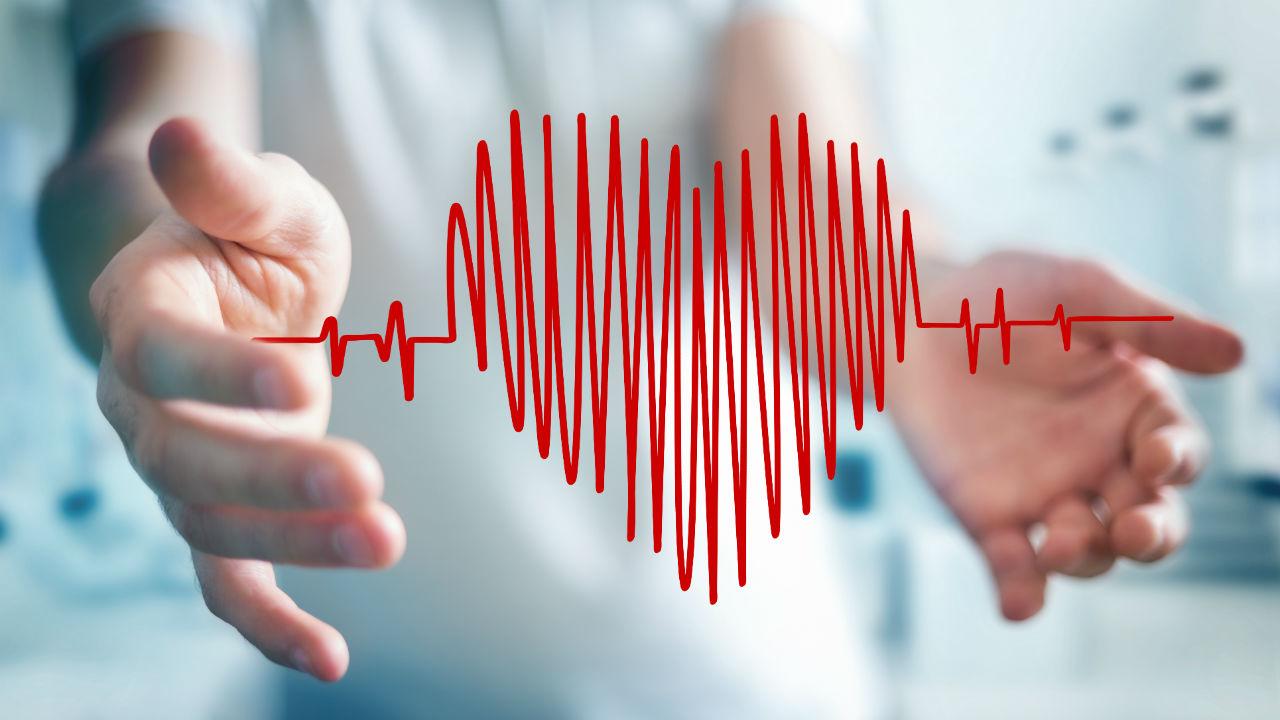 liječenje hipertenzije na uređaj)