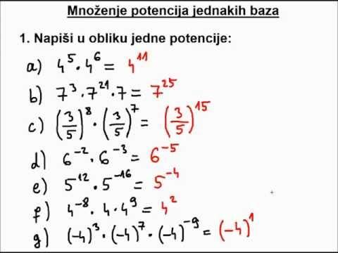 mumiem liječenje hipertenzije)