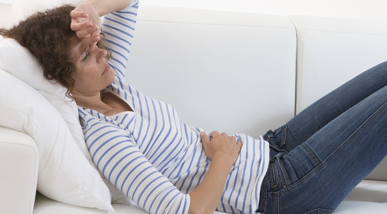 hipertenzija koja liječenje simptoma bolesti elipsoid i hipertenzija