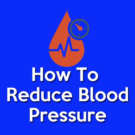 Liječenje povišenog krvnog tlaka (hipertenzije) u odraslih u dobi između 18 i 59 godina | Cochrane