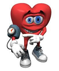 pomagala liječenje hipertenzije