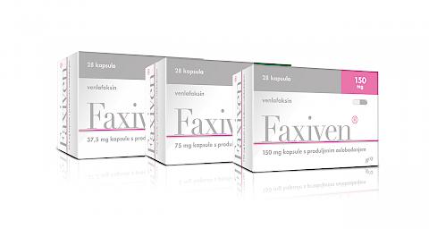 tablete s produženim otpuštanjem za hipertenziju)