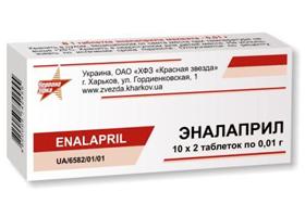Več kot 193000 kliničnih faktov o 4459 zdravilih na slovenskem trgu.