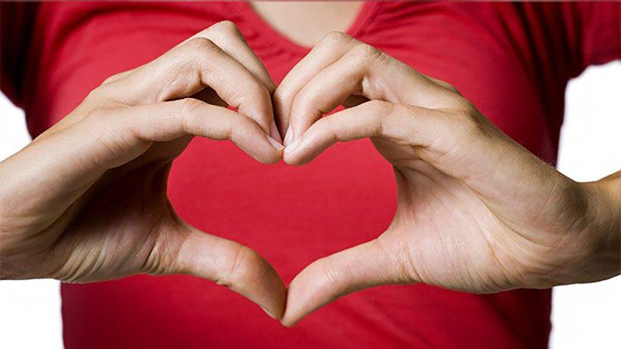 što bi trebao biti broj otkucaja srca u hipertenziji)