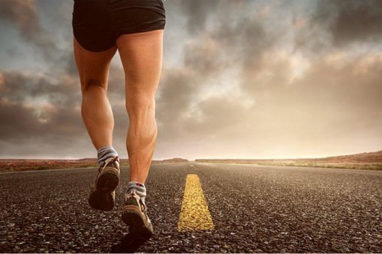 trčanje hipertenzija)