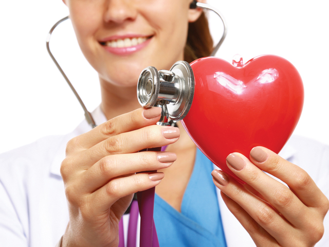 vero- amlodipin hipertenzija