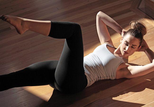 vježbe za redukciju tjelesne težine hipertenzije)