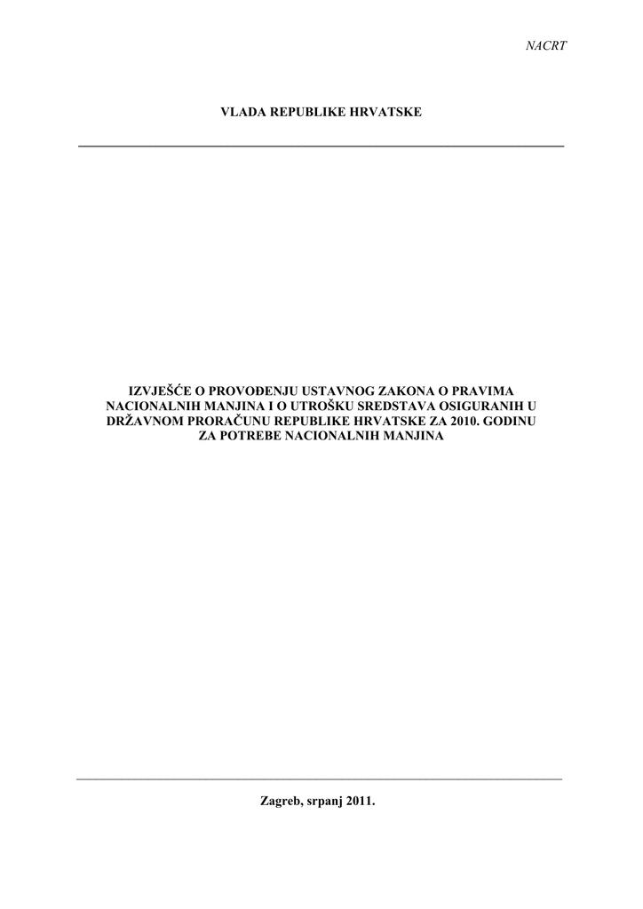 zastor od hipertenzije)