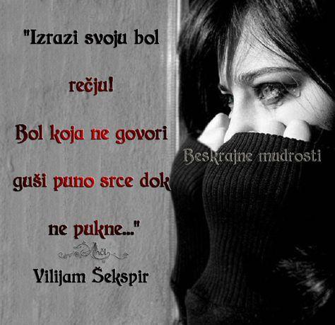 zašto moje srce puno bola)